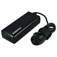 Duracell 19.5V 90W Universal AC Power Adapter with 6 tips
