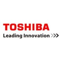 Toshiba Data Recovery Service extended service agreement - 3 years - pick-up and return