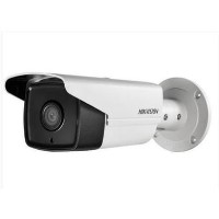Hikvision 4MP Network Bullet Camera 4mm Lens