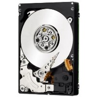 Toshiba 500GB SATA 7200rpm HDD 3.5""