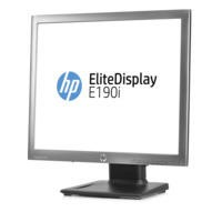 "HP E190i 19"" HD Ready Monitor"