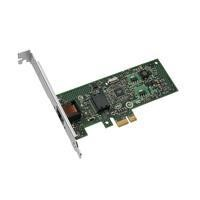 Intel Gigabit CT Desktop Adapter - network adapter
