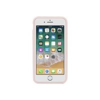Belkin Air Protect SheerForce Pro Case for iPhone 7/iPhone 8 Plus - Rose Gold