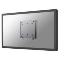 "Newstar Wall Mount Bracket up to 30"" Displays"