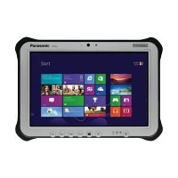 Panasonic ToughPad FZ-G1 ATEX Core i5-6300U 8GB 256GB SSD 10.1 Inch Windows 10 Pro Tablet