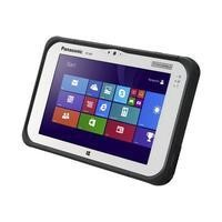 Panasonic ToughPad FZ-M1 Core m5-6Y57 4GB 128GB SSD 7 Inch Tablet