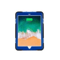 Griffin Survivor All-Terrain Protective Case For Tablet