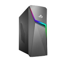 ASUS ROG Strix GL10 Core i5-8400 8GB 1TB + 256GB SSD GeForce GTX 1060 3GB Windows 10 Gaming PC