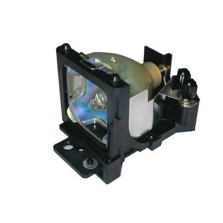 Go lamp for UF70W Projector