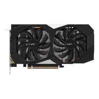 Gigabyte NVIDIA GeForce GTX 1660 Ti 6GB OC Turing Graphics Card