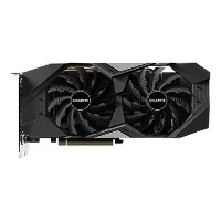 Gigabyte GeForce RTX 2060 SUPER WINDFORCE OC 8G Graphics Card