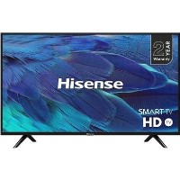 "Hisense H32B5600 32"" Full HD Smart LED TV with Freeview Play"