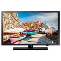 "GRADE A2 - Samsung HG32EE460SK 32"" 720p HD Ready LED Hotel TV with Freeview HD"