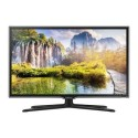 "HG40ED790QBXXU Samsung HG40ED790QB 40"" 1080p Full HD LED Commercial Hotel Smart TV"