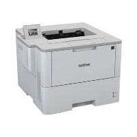 BROTHER HLL6300 Mono Laser Printer