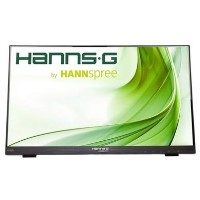 "Hannspree HT225HPB 22"" Full HD Touchscreen Monitor"