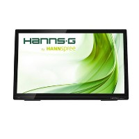 "Hannspree HT273HPB 27"" Full HD TouchScreen Monitor"