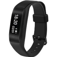 Lenovo HW01 Fitness Band