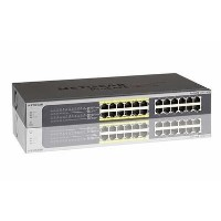 Netgear 24 Port Managed Switch