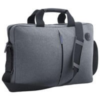 "HP 15.6"" Essential Topload Carry Case"