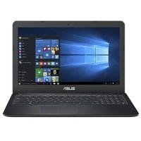 Asus K556UQ Core i7-7500 12GB 512GB SSD GeForce GTX 940M DVD-RW 15.6 Inch Windows 10 Laptop
