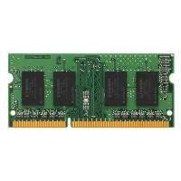 Box Open Kingston 4GB DDR3 1333MHz Non-Ecc SO-DIMM Laptop Memory