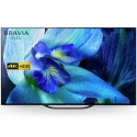"KD55AG8BU/B Refurbished - Grade A2 - Sony KD55AG8 55"" 4K Ultra HD HDR Android Smart OLED TV"