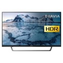"KDL32WE613BU Sony KDL32WE613BU 32"" 720p HD Ready HDR LED Smart TV with Freeview HD"