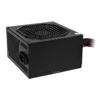 Kolink Core Series 500W 80 Plus Certified Power Supply