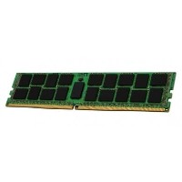 Kingston 32GB DDR4 2666MHz ECC DIMM Memory