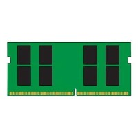 Kingston 16GB 2666MHz DDR4 Non-ECC CL19