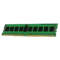 Kingston 8GB DDR4 3200Mhz DIMM Desktop Memory