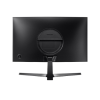 "Samsung C24RG5 24"" Curved VA 144Hz 4ms FreeSync HDMI Gaming Monitor"