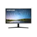 "LC27R500FHUXEN Samsung  C27R500 27"" Curved Full HD Monitor"