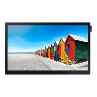 "GRADE A1 - Samsung 22"" Full HD HDMI Monitor"