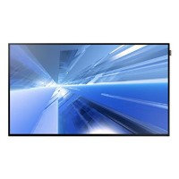 "Refurbished Samsung DM32E 32"" Full HD Large Format Display"