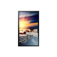"Samsung OH46F 46"" Full HD Outdoor Large Format Display"