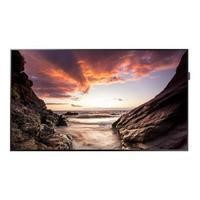 "Samsung PM32F 32"" Full HD LED 400 cd/m2 16/7 Operation Large Format Display"