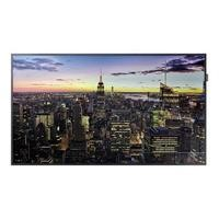 "Samsung LH49QMFPLGC/EN 49"" 4K Ultra HD LED Large Format Display"