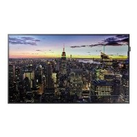 "Samsung LH65QMHPLGC/EN 65"" 4K Ultra HD LED Large Format Display"