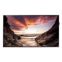 "Samsung PH55FP 55"" Full HD LED Large Format Display"