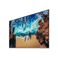 "Samsung QE82N 82"" 4K Ultra HD Large Format Display"