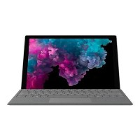 Microsoft Surface Pro 6 Core i7-8650U 8GB 256GB SSD 12.3 Inch Windows 10 Pro Tablet