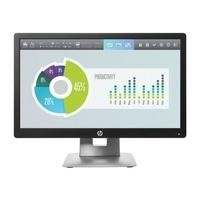 "HP EliteDisplay E202 20"" HD Ready Monitor"