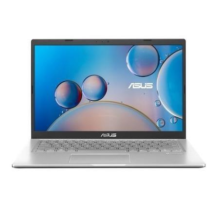 ASUS VivoBook M415DA AMD Athlon 3150U 4GB 128GB SSD 14 Inch Windows 10 Laptop