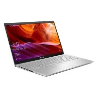 Asus VivoBook M509DA Ryzen 7-3700U 8GB 512GB SSD 15.6 Inch Full HD IPS Windows 10 Laptop
