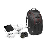 Manfrotto D1 Backpack