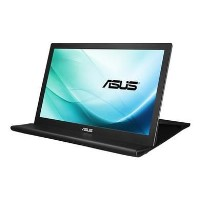 "Asus MB169B+ 15.6"" IPS Full HD Monitor"