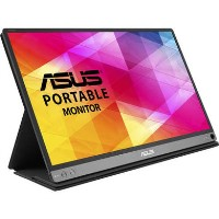 "Asus ZenScreen MB16AC 15.6"" Full HD IPS Portable Monitor"