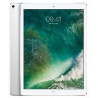 New Apple iPad Pro Wi-Fi + 256GB 12.9 Inch Tablet - Silver